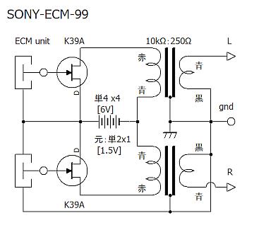 Sonyecm99_20200116194401
